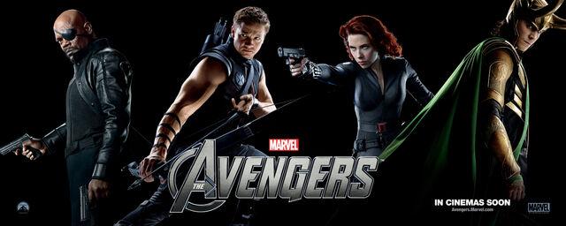 File:Int Avengers banner 2.jpg