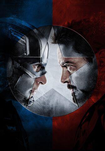File:Textless Civil War Poster.jpg