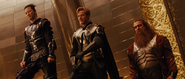 WarriorsThree1-Thor