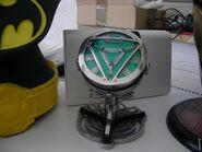 Arc-Reactor-Mk-VI