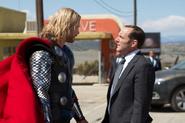 Thor & phil