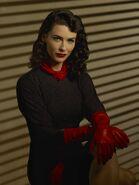 Agent Carter Season 2 Promo 18