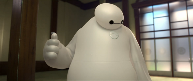 File:Baymaxwithtaponthumb.png