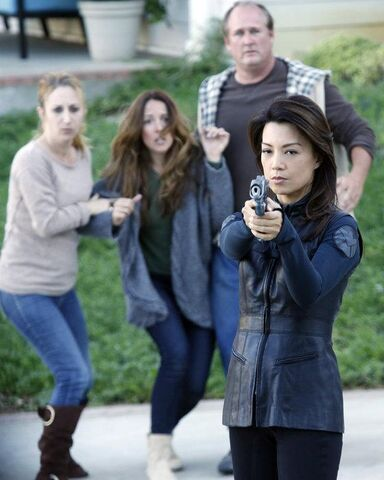 File:Agents of SHIELD Repairs 15.jpg