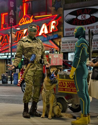 File:Colonel Stars and Kick-Ass.jpg