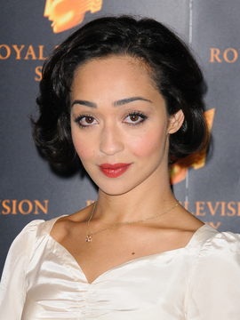 ruth negga vanity fair
