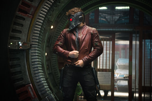File:Starlordzippinghisjacket.jpg