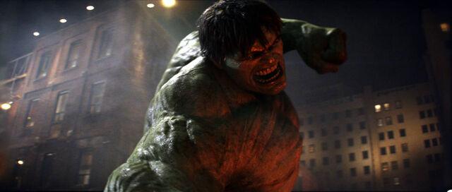 File:Hulk Happy Punch.jpg