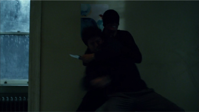 File:Into the Ring Masked Man fighting Mr. Rance-1.png