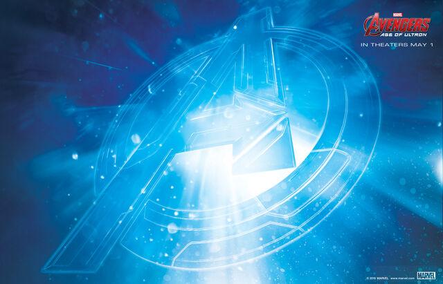 File:Avengers logo Blue.jpg