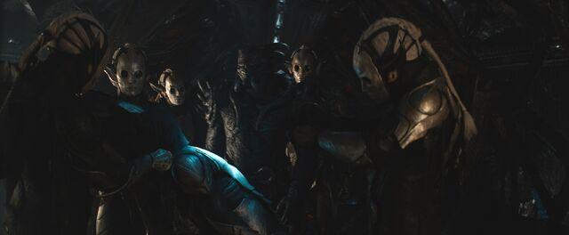 File:Dark Elves DarkW.jpg