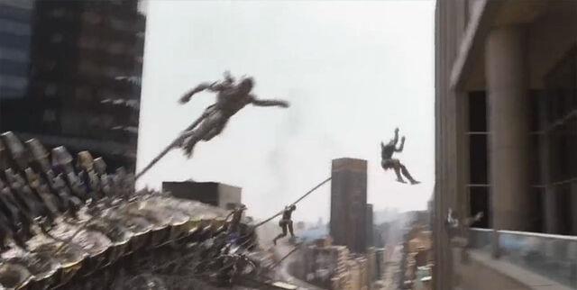 File:Avengers lokis army.jpg