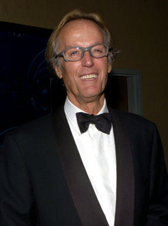 Peter FondaPeter Fonda Movies