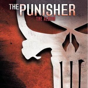 ThePunisherTheAlbum