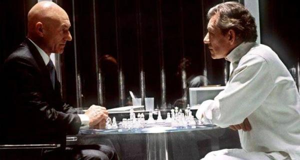 File:X-Men-Chess-Scene.jpg