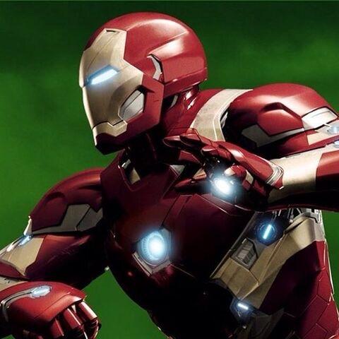 File:Captain America Civil War Promo 41.jpg