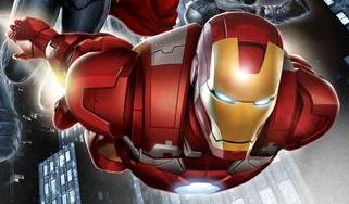 File:Iron Man tony avenger.png