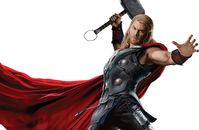 File:Thor Avengers Age of Ultron Promo.png