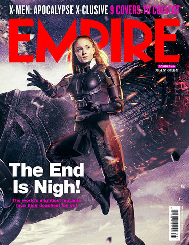 File:X-men-apocalypse-magazine-cover-jean-grey.jpg