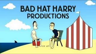 File:Bad-Hat-Harry.jpg