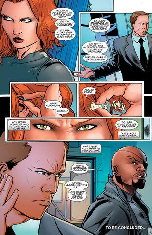 File:Black Widow-Zone 023.jpg