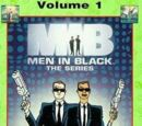 Men in Black: The Endgame Syndrome