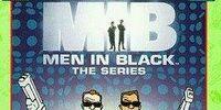 Men in Black: The Endgame Syndrome