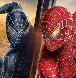 File:Spider-Man3.jpg