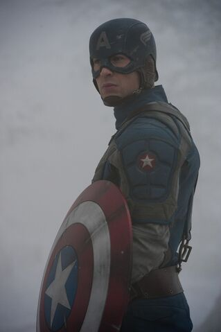 File:CaptainAmerica tfa.jpg