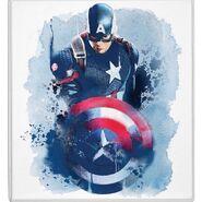 Captain America Civil War Promo 16