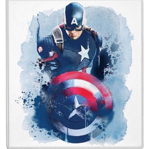 File:Captain America Civil War Promo 16.jpg