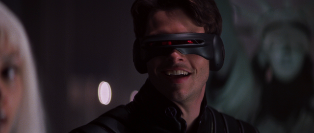 File:Cyclops5-XM.png