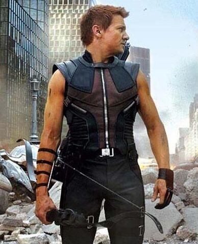File:Hawkeye-movie.jpg