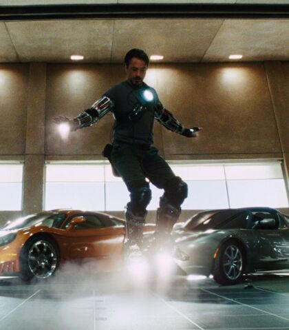 File:Iron-man1-movie-screencaps.com-7101.jpg