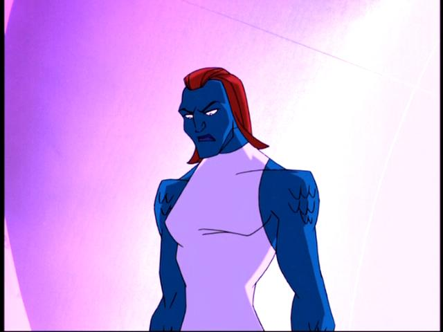 File:Mystique (X-Men Evolution)9.jpg