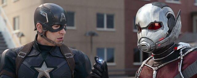 File:Pym Disc 3 Captain America Civil War.jpg
