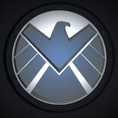 File:SHIELD Emblem 5.png