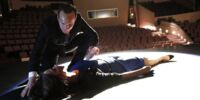 Agents of S.H.I.E.L.D. Episode 1.19: The Only Light in the Darkness