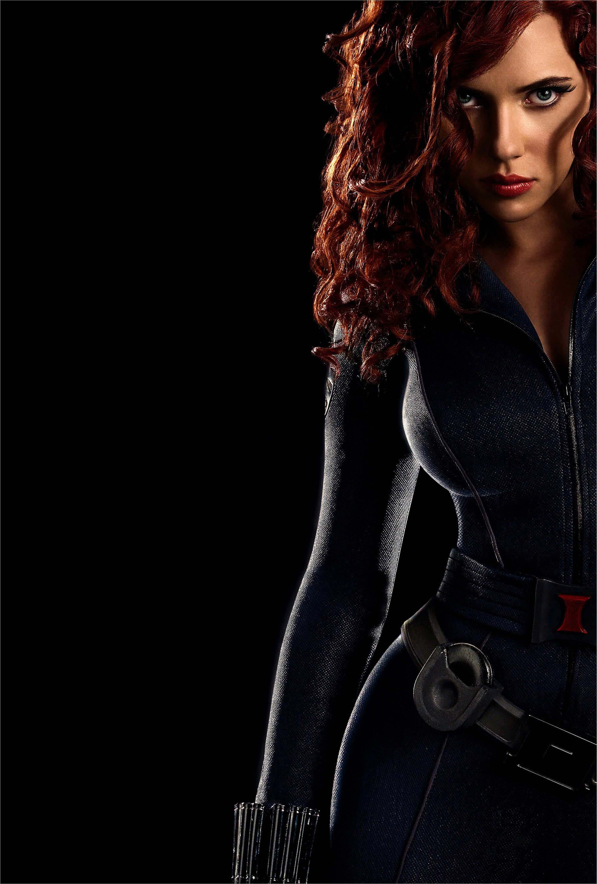 Image - Black-widow-poster-uhq.jpg | Marvel Movies | FANDOM ...