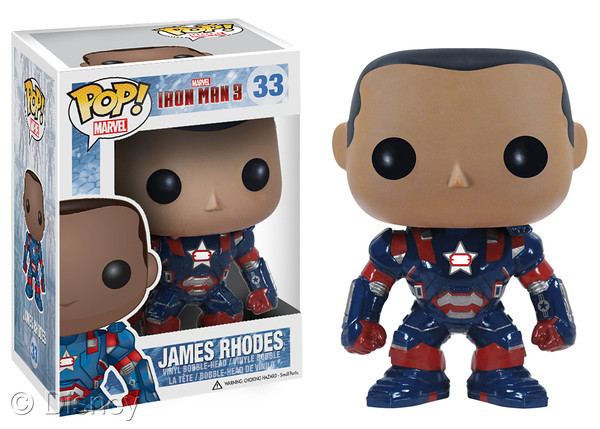 File:Pop Vinyl Iron Man 3 - James Rhodes.jpg