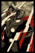 Thor-mondo-poster