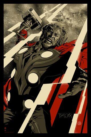 File:Thor-mondo-poster.jpg
