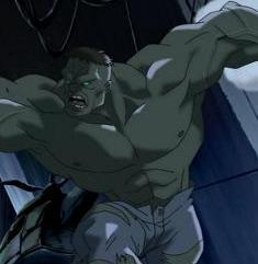 File:UA Hulk thumb.jpg