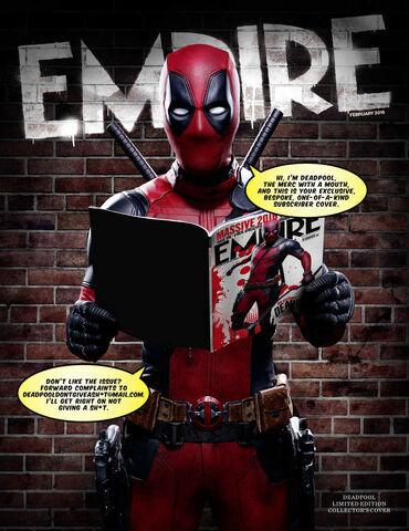 File:Deadpool Empire Cover 2.jpg