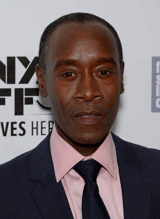 File:Don Cheadle.jpg