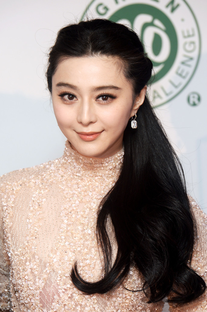 bingbing fan without makeupbingbing fan blink, bingbing fan imdb, bingbing fan filmleri, bingbing fan xmen, bingbing fan tumblr, bingbing fan instagram, bingbing fan without makeup, bingbing fan, bingbing fan iron man 3, bingbing fan net worth, bingbing fan husband, bingbing fan scandal, bingbing fan wiki, bingbing fan plastic surgery, bingbing fan facebook, bingbing fan movies