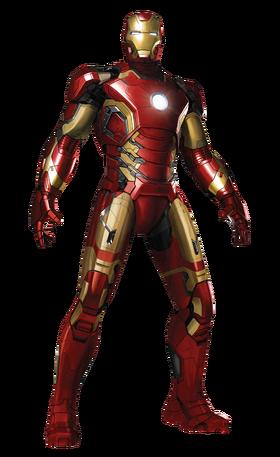IronMan-AvengersMk43-AOU