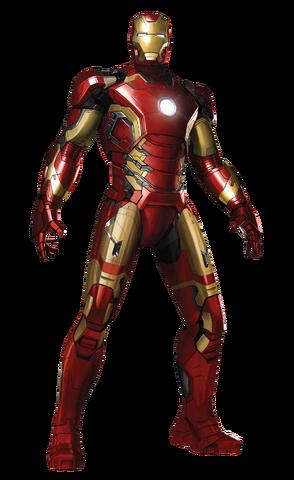 File:IronMan-AvengersMk43-AOU.png
