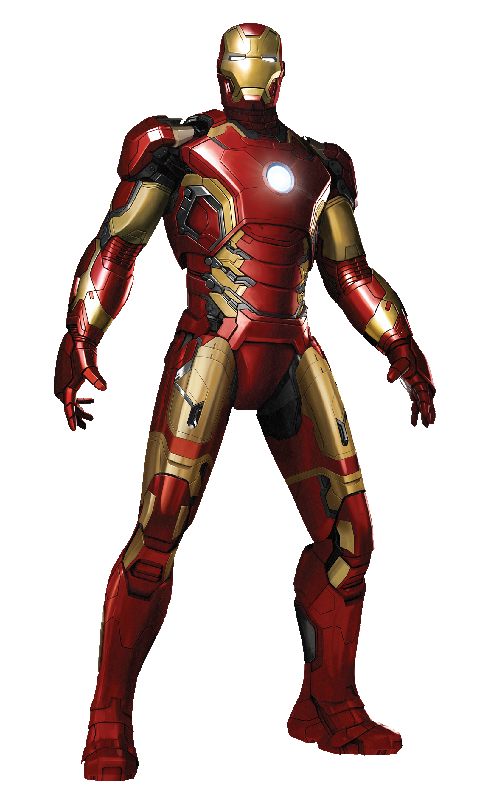 iron man armor marvel movies fandom powered by wikia. Black Bedroom Furniture Sets. Home Design Ideas