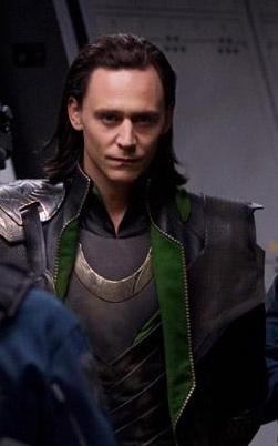 File:Loki Avengers1.jpg